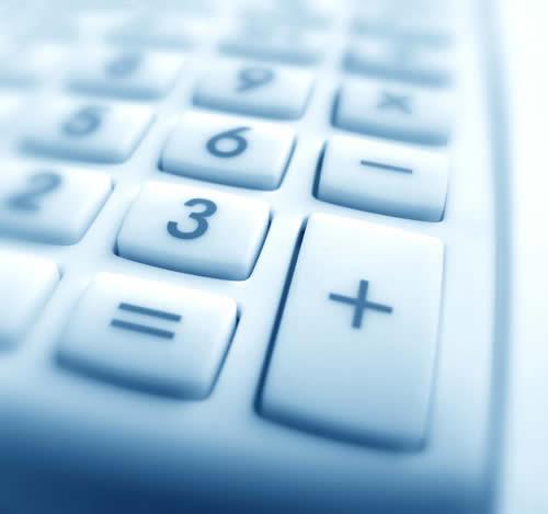 asesoria-fiscal-calculadora