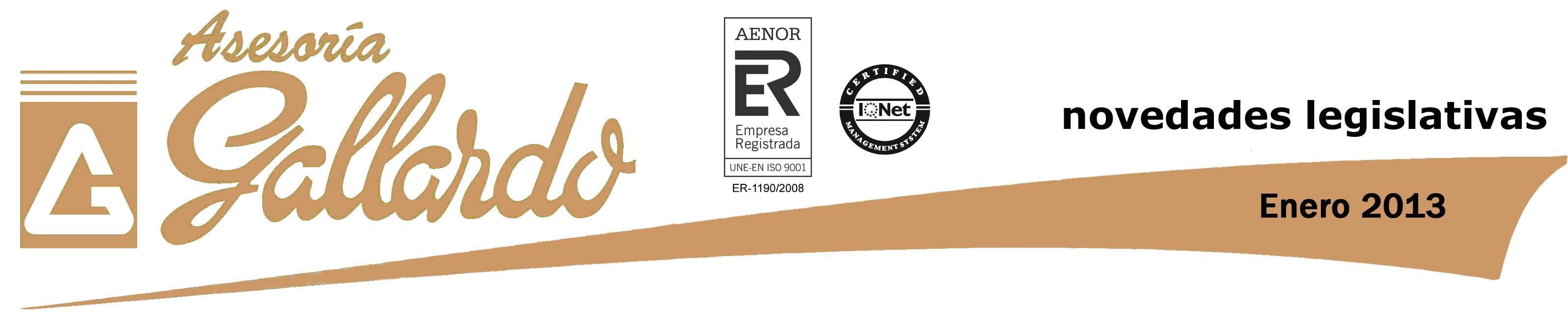 logo boletin enero 2013